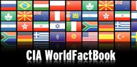 World-Fact-Book