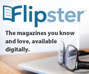 Introducing Flipster