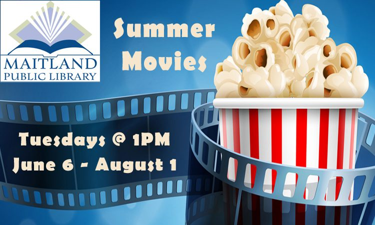 SummerMovies Slide-1