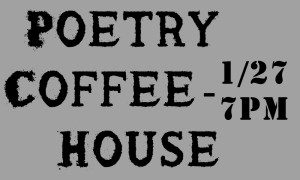 poetry1-27