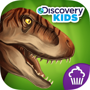 discovery-kids-dino-adventures