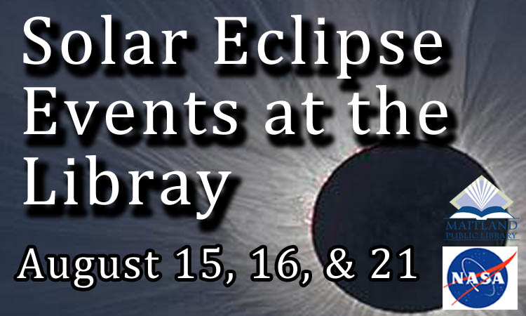 EclipseEvents