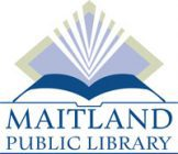 Maitland Public Library