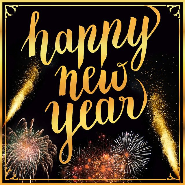 New Years Day 2019 Events Closed for New Year's Day – Maitland Public Library