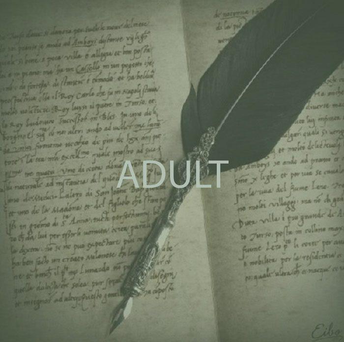 Adult program link