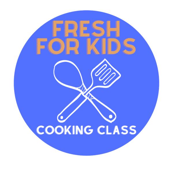 Fresh for Kids Video