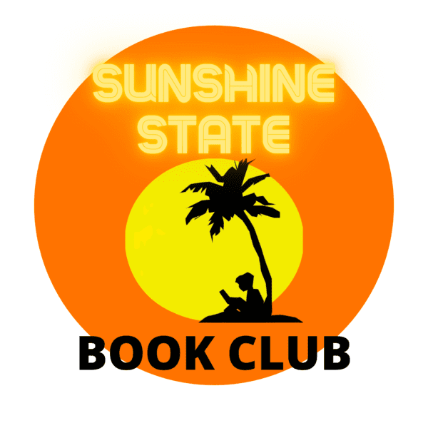 Virtual Sunshine State Book Club